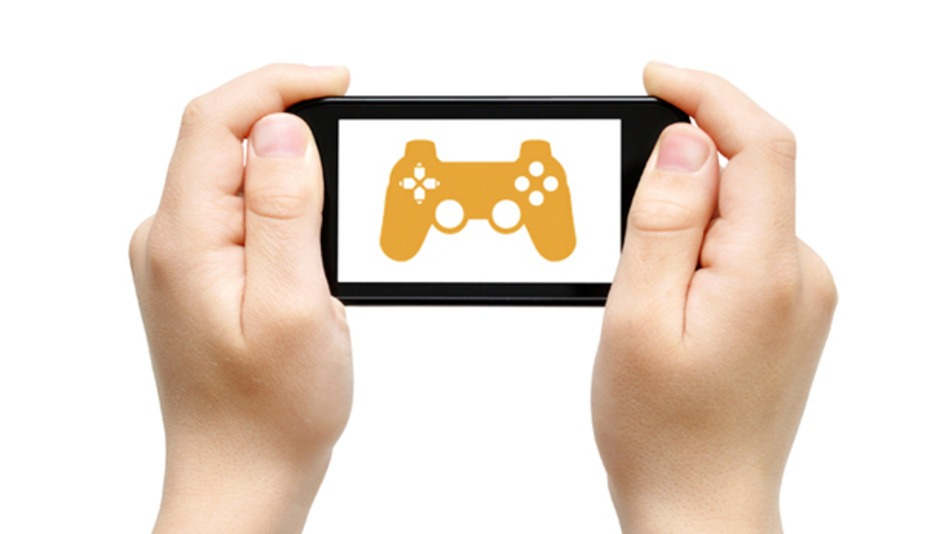Neden Mobil Oyun satın almalıyız?